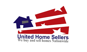 United Contact Contact Us United Home Sellers