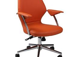 Comfortable Office Chairs The Most Comfortable Office Chair 84 Contemporary Photo On The