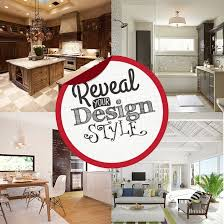 home design styles defined interior design 101 our 6 most popular design styles defined