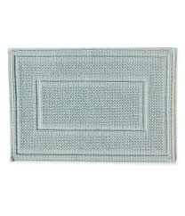 Green Bathroom Rugs Mint Green Bathroom Rugs Home Design Gallery Www Abusinessplan Us