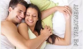 tips memuaskan istri jika suami mengalami ejakulasi dini