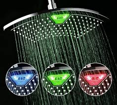 best dreamspa shower head best rated shower heads reviews