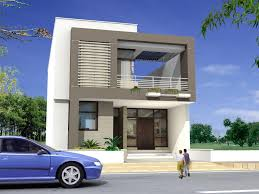 decor 38 modern exterior house design 2014 of modern home