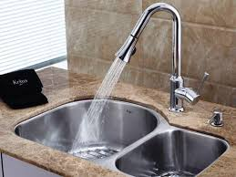 Kitchen Sink Faucets Lowes Kitchen Sink Faucets Lowes Decor Homes Tips Simple