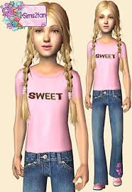 Liana Sims 2 Preview Women S Clothing Swimwear 17 Best Images About The Sims 2 On Pinterest Woman Clothing