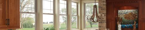 double hung windows u2013 panchal fabrication works