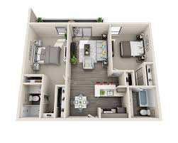 Apartment Complex Floor Plans Floor Plans And Pricing For Eight 80 Newport Beach Newport Beach