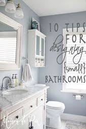 small bathroom ideas pictures how to make a small bathroom look bigger tips and ideas small