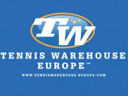 tennis warehouse black friday home tennistaste com