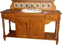 22 best burham rd bathroom 1 victorian images on pinterest