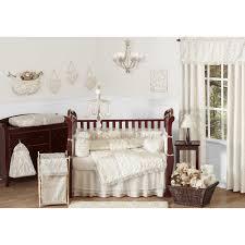 Jojo Designs Crib Bedding Sets Nursery Bedding Sets Nursery Bedding Baby