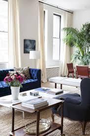 sofa grey velvet couch navy blue sofa set velvet settee blue