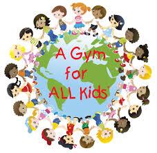 kids gym indoor playground we rock the spectrum cypress