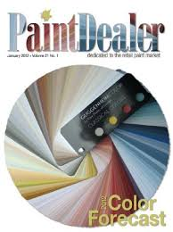 perfection in color meets perfection in paint pantone