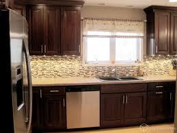 interior graceful construct cabinet door handles toronto handle