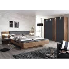 chambre adulte chambre adulte complète dans tous les styles et pour tous les