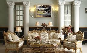 french country living room furniture french country living room furniture rinka info