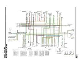 5 way light switch wiring diagram dolgular com