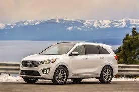 nissan murano lease deals best car lease deals july 2015