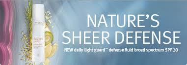 aveda daily light guard sun protection with aveda ashka salon spa