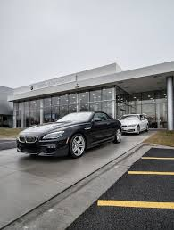 2013 bmw 7 series 750li in barrington il barrington bmw 7