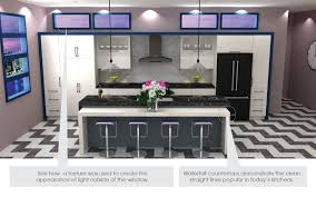 100 541 best house kitchen inspiration designing apartment