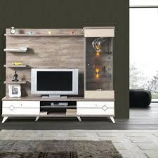 wall unit plans built in tv wall wall unit floating unit wall mounted wall unit