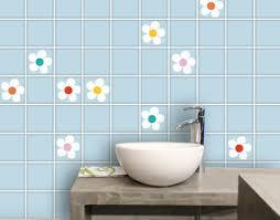 badezimmer fliesenaufkleber badezimmer fliesen überkleben fliesenaufkleber für alte fliesen
