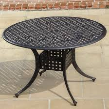 Glass Patio Table With Umbrella Hole Round Glass Patio Table With Umbrella Hole Home Design Ideas