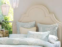 luxury upholstered headboards u2014 liberty interior