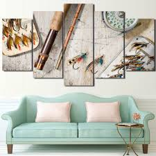 compare prices on fishing poster online shopping buy low price