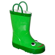 s garden boots target boots for best rubber boots