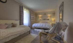 chambres d hotes ain chambre d hotes ain table d hotes ain bourg en bresse
