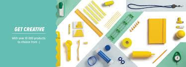 novetuz brand merchandizing solutions complete corporate gifting