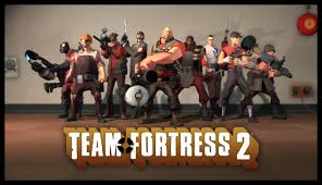 Halloween Gifts Tf2 Team Fortress 2 Retrospective Article Team Fortress 2 Tf2