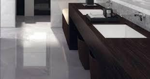grey marble floor bathroom grey marble