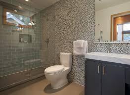 Tiny House Bathroom Design Breathtaking Small House Bathroom Images Best Idea Home Design