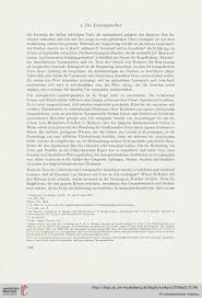 Planung K He Rodenwaldt Gerhart Hrsg Archäologisches Institut Des