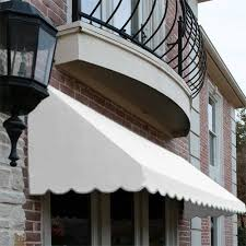 Window Awnings Lowes 23 Best Window Awnings Images On Pinterest Window Awnings Rust