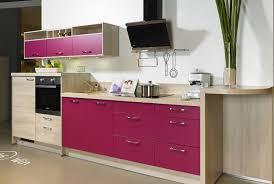 100 kitchen and bath long island bath and kitchen design