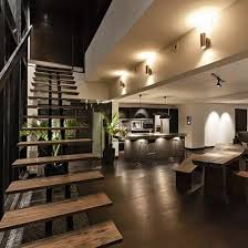 pictures of houses in mumbai of indian movie stars and film actors