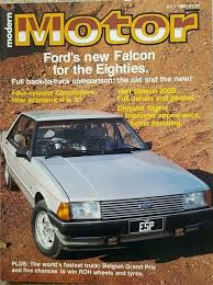 91 best ford falcon xd esp images on pinterest engine paint