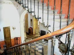chambre d hote proche avignon chambres d hôtes maison sule chambre d hôtes malaucène