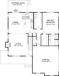 America S Home Place Floor Plans by America U0027s Home Place Lebanon Tn America U0027s Diy Home Plans Database