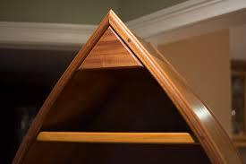 boat bookcase for nicky u2013 by aj1104 lumberjocks com