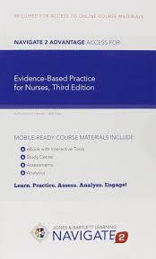 100 lewis medical surgical nursing case study guide hyper