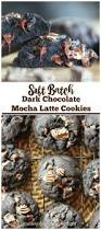 215 best dark chocolate please images on pinterest desserts