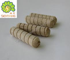 Decorative Dowel Rods China Wooden Dowel Pin China Wooden Dowel Pin Manufacturers And