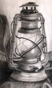 lantern drawings for sale sorry mom pinterest lanterns