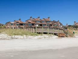 windswept villas wyndham vacation rentals